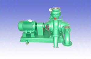真空泵 产品型号:Z