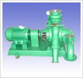 真空泵 产品型号:ZBK-A